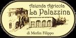 """Azienda agricola """"Corte Palazzina"""""""